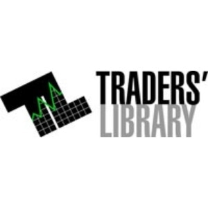 Traders' Library promo codes
