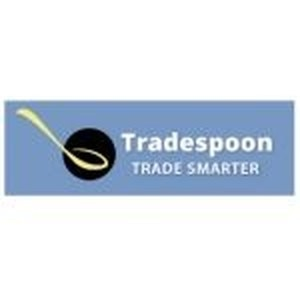 Tradespoon