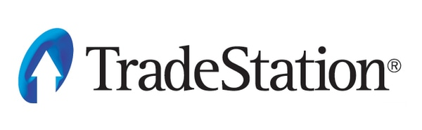 TradeStation promo codes