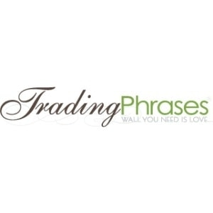 Trading Phrases promo codes