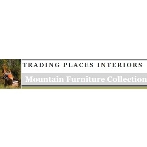 Trading Places Interiors promo codes