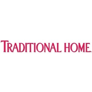 Traditional Home promo codes