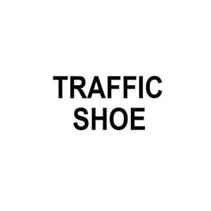 Traffic Shoes promo codes