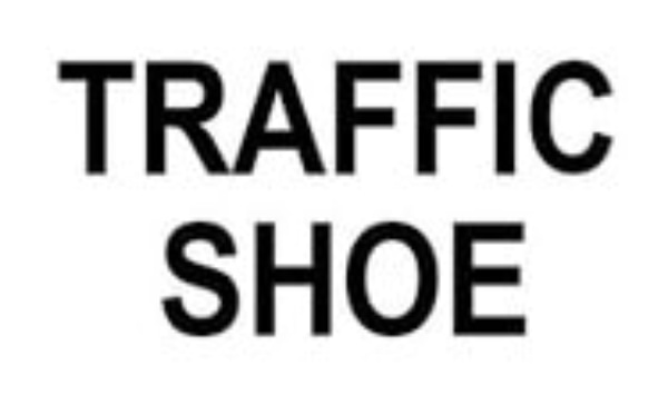 Coupons traffic shoes