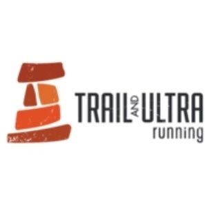 Trail and Ultrarunning promo codes