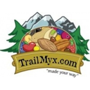 TrailMyx promo codes