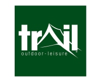 Trail Outdoor Leisure promo codes