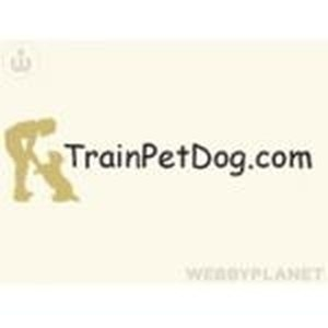Shop trainpetdog.com