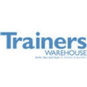 Trainers Warehouse promo code