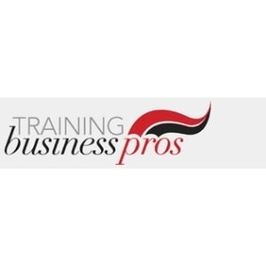 Training Business Pros