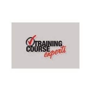 Training Course Experts promo codes