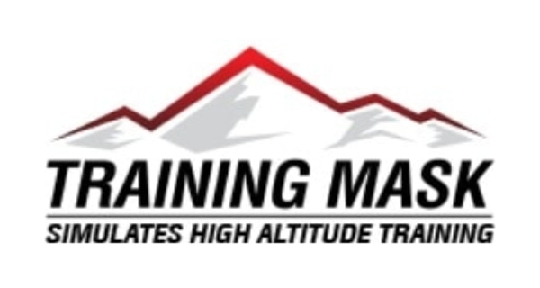 Training Mask Coupon Code go to coolafil40.ga Total 25 active coolafil40.ga Promotion Codes & Deals are listed and the latest one is updated on November 22, ; 2 coupons and 23 deals which offer up to 65% Off, $20 Off, Free Shipping and extra discount, make sure to use one of them when you're shopping for coolafil40.ga