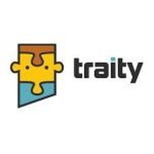 Traity promo codes