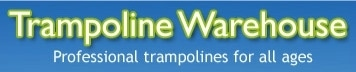 Trampoline Warehouse promo codes