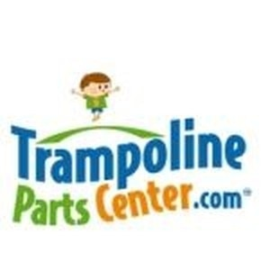 TrampolinePartsCenter promo codes