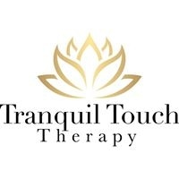 Tranquil Touch Therapy promo code