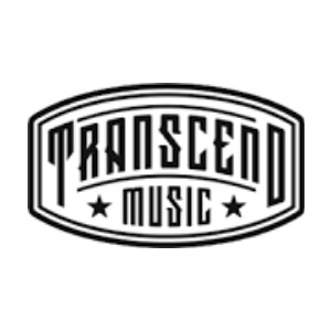 Transcend Music promo codes