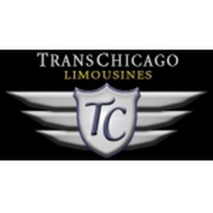 TransChicago Limousines promo codes