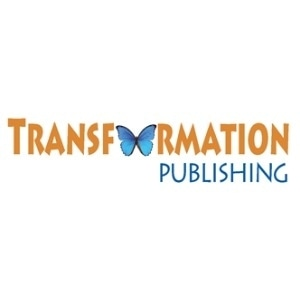 Transformation Publishing promo codes