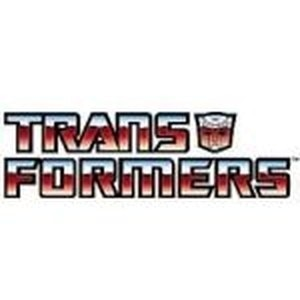 Transformers promo codes