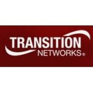 Transition Networks promo codes