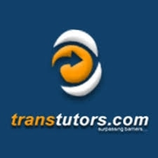 Transtutors promo codes