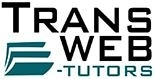 Transwebetutors promo codes