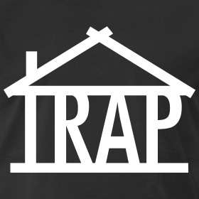 Trap House Clothing promo codes
