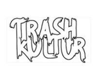 Trash Kultur promo codes