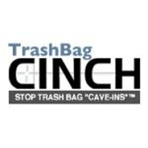 TrashBag Cinch promo codes
