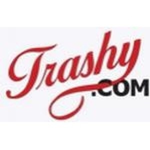 Shop trashy.com
