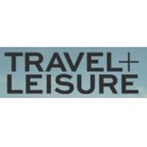 Travel and Leisure Magazine promo codes