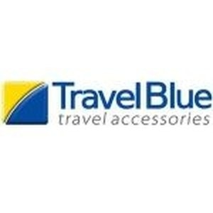 Travel Blue promo codes