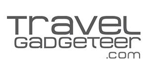 Travel Gadgeteer promo codes