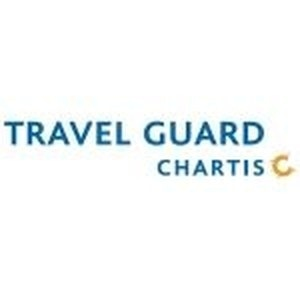 Travel Guard promo codes