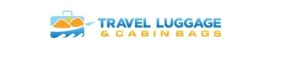 Travel Luggage & Cabin Bags promo codes