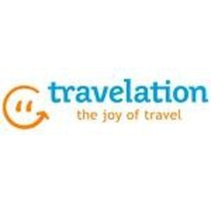 Shop travelation.com