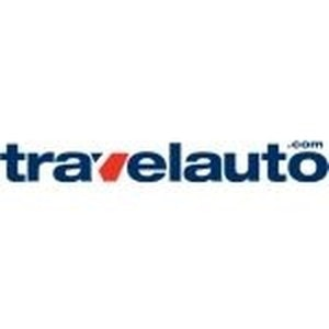 Travelauto promo codes