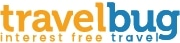 Travelbug promo codes