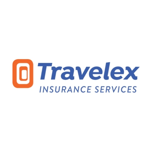 50% Off Travelex Insurance Coupon Code (Verified Aug '19