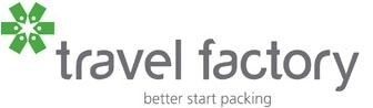 travelfactory CPA promo codes