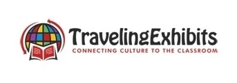 Traveling Exhibits promo codes