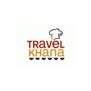 TravelKhana promo codes
