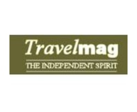 Travelmag promo codes