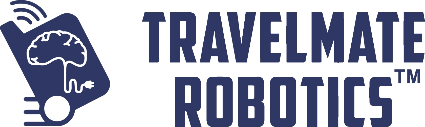 Travelmate Robotics promo codes