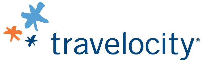 Travelocity promo codes