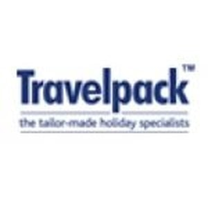 Travelpack promo codes