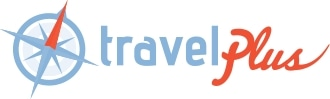 Travel Plus promo codes