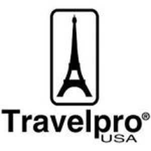Travelpro promo codes