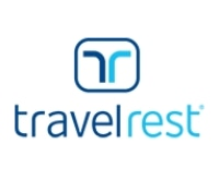 Travelrest promo codes